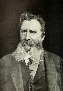 Alexander Ector Orr httpsuploadwikimediaorgwikipediacommonsthu