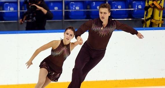 Alexander Enbert Zabijako and Enbert injuries become usual thing in pair skating