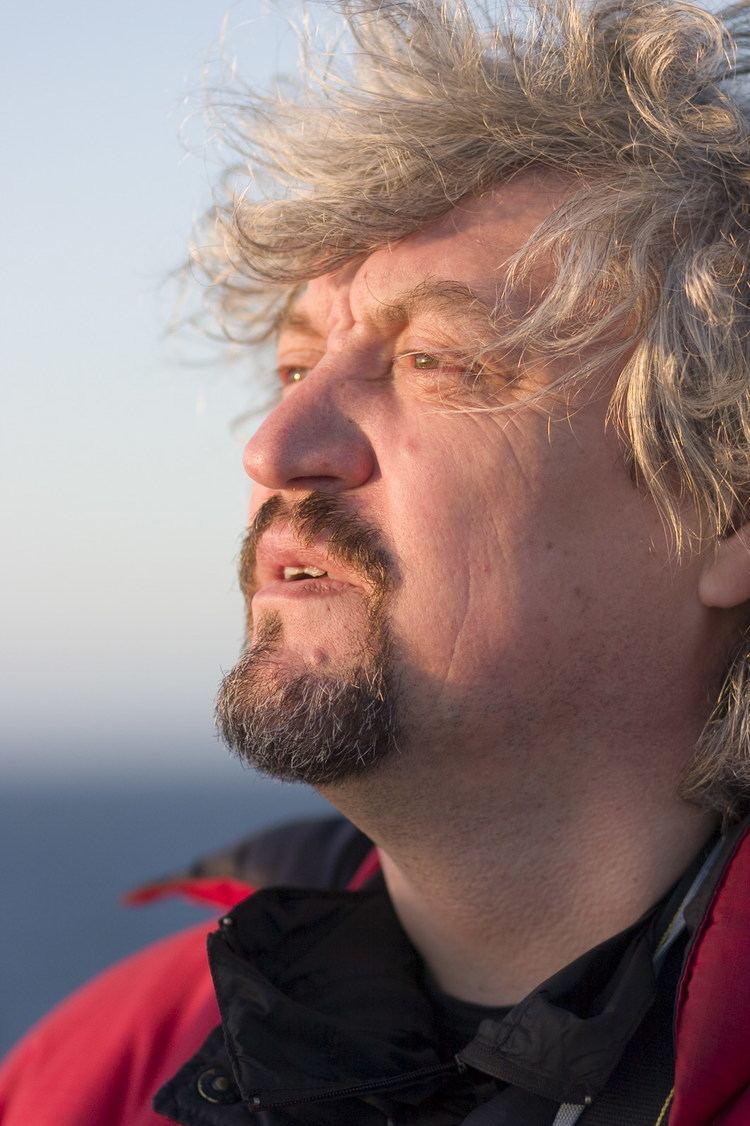 Alexander Evgenievich Ponomarev Alexander Evgenievich Ponomarev Wikipedia