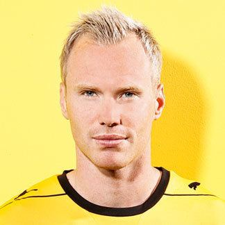 Alexander Farnerud FACES Lovely Faces By Thori i take requests Archive