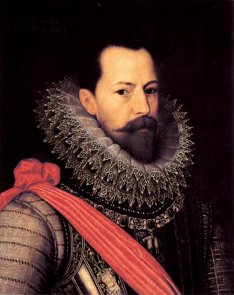 Alexander Farnese, Duke of Parma httpswwwawesomestoriescomimagesuser681095a