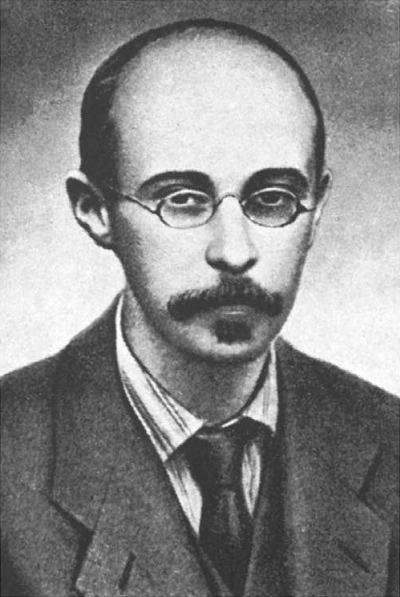 Alexander Friedmann httpsuploadwikimediaorgwikipediacommons66