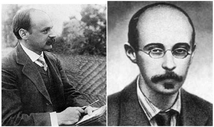 Alexander Friedmann Cosmological Constant and Dark Energy Historical Insights