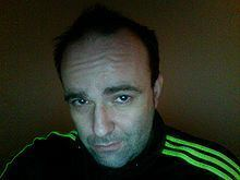 Alexander Geringas uploadwikimediaorgwikipediacommonsthumbbbb