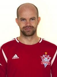 Alexander Geynrikh wwwfootballtopcomsitesdefaultfilesstylespla