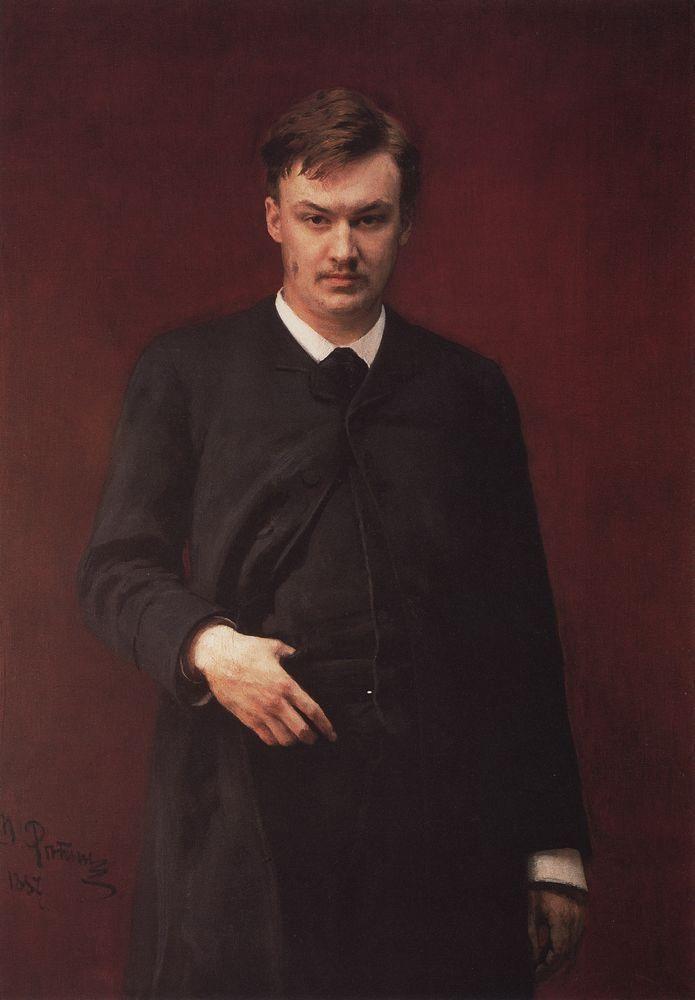 Alexander Glazunov httpsuploadwikimediaorgwikipediacommons33
