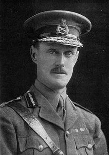 Alexander Godley httpsuploadwikimediaorgwikipediacommonsthu