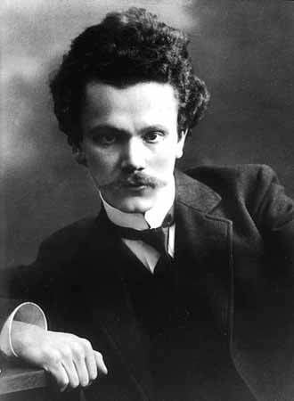Alexander Goldenweiser (composer) wwwbelcantorumediaimagesuploaded13112621jpg