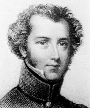 Alexander Gordon Laing Alexander Gordon Laing Scottish explorer Britannicacom
