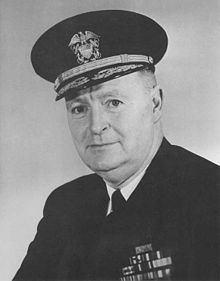 Alexander Gordon Lyle httpsuploadwikimediaorgwikipediacommonsthu