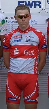 Alexander Gottfried httpsuploadwikimediaorgwikipediacommonsthu