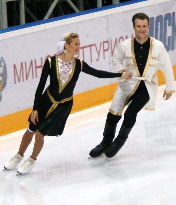 Alexander Grachev