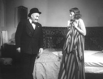 Alexander Granach Alexander Granach UCLA Film amp Television Archive