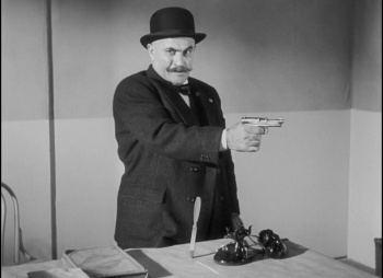 Alexander Granach Alexander Granach Internet Movie Firearms Database Guns in