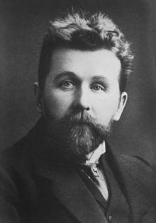 Alexander Gretchaninov httpsuploadwikimediaorgwikipediacommonsthu