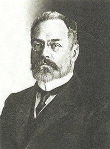Alexander Guchkov httpsuploadwikimediaorgwikipediacommonsthu