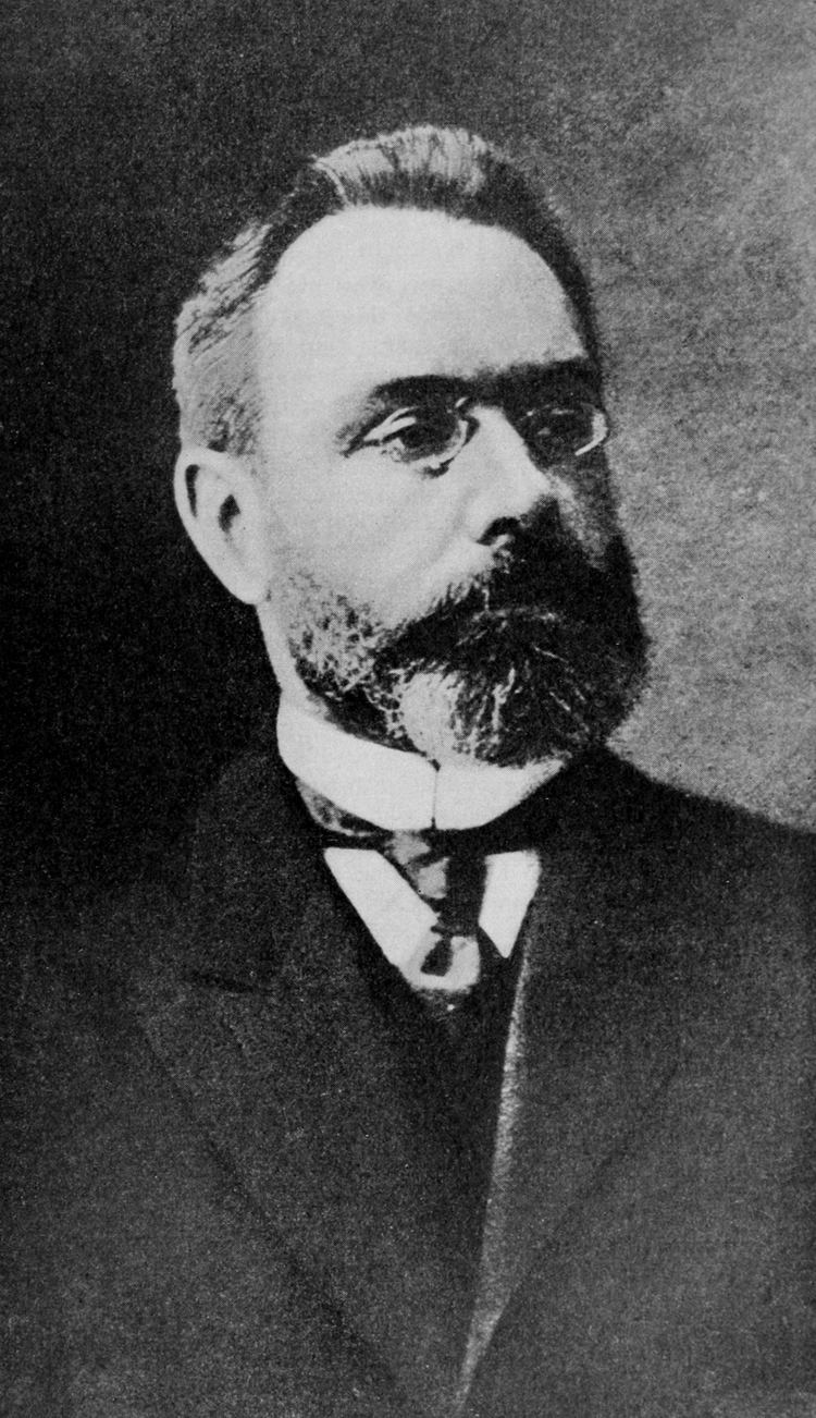 Alexander Guchkov Alexander Guchkov Wikiwand