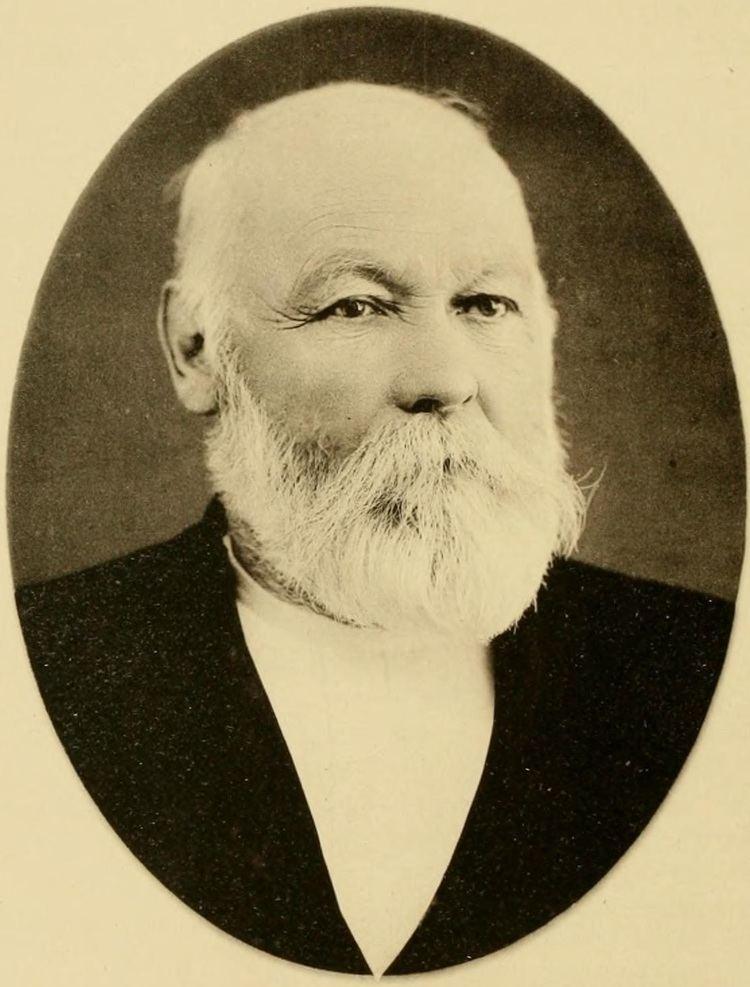 Alexander H. Conner Alexander H Conner Wikipedia