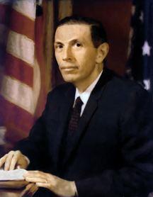 Alexander H. Flax httpsuploadwikimediaorgwikipediacommonsaa