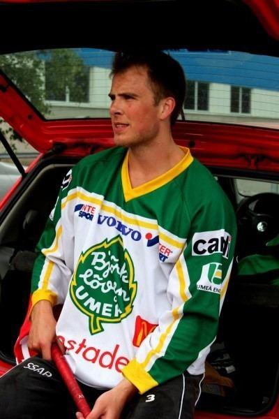 Alexander Hellström Alexander Hellstrm Lvenbloggen