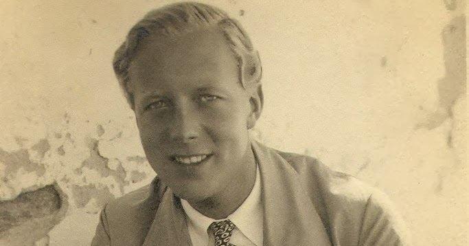 Alexander Hochberg Graf Alexander von Hochberg Freiherr zu Frstenstein Attempts To