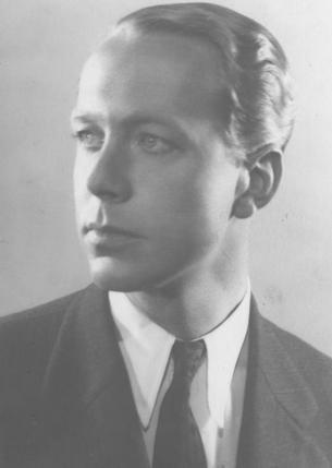 Alexander Hochberg Alexander Graf von Hochberg V ksi von Pless 1905 1984 mini