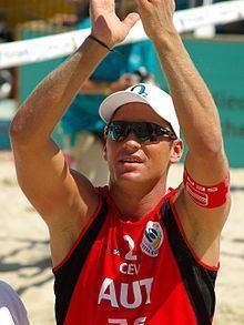 Alexander Horst httpsuploadwikimediaorgwikipediacommonsthu