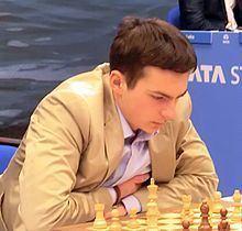 Alexander Ipatov httpsuploadwikimediaorgwikipediacommonsthu