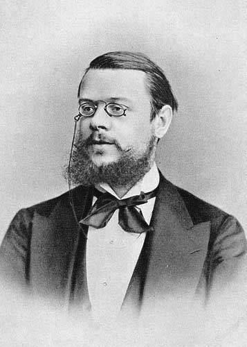 Alexander Ivanovich Urusov kozhemjakinruassetsimagesurusovjpg