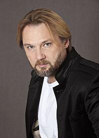 Alexander Ivashkevich httpsuploadwikimediaorgwikipediacommonsthu