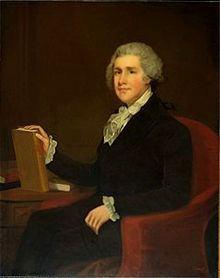 Alexander J. Dallas (statesman) httpsuploadwikimediaorgwikipediacommonsthu