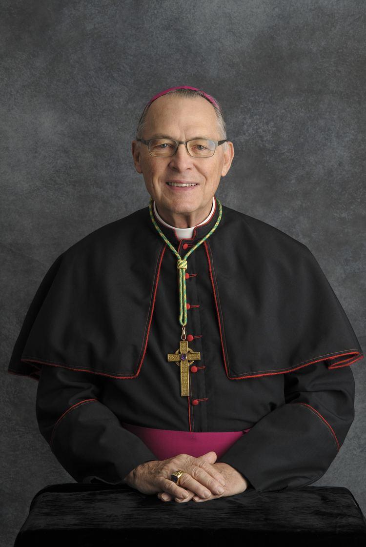 Alexander Joseph Brunett httpswwwoakdioceseorgdiocesebishopapostoli