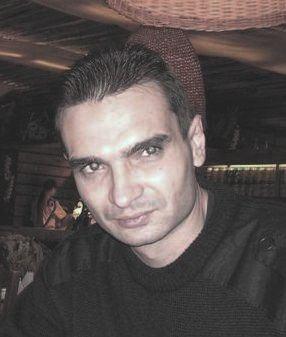 Alexander Karasyov wwwlitkartaruimagesdocc21519karasevabigjpg