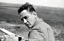Alexander Keiller (archaeologist) httpsuploadwikimediaorgwikipediacommonsthu