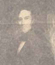 Alexander Keith McClung httpsuploadwikimediaorgwikipediacommonsthu