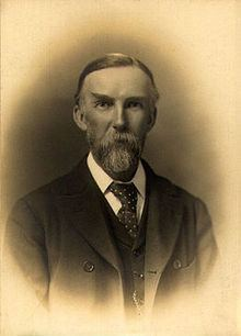 Alexander Kennedy httpsuploadwikimediaorgwikipediacommonsthu