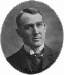 Alexander Kenneth Maclean