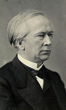 Alexander Keyserling httpsuploadwikimediaorgwikipediacommonsthu