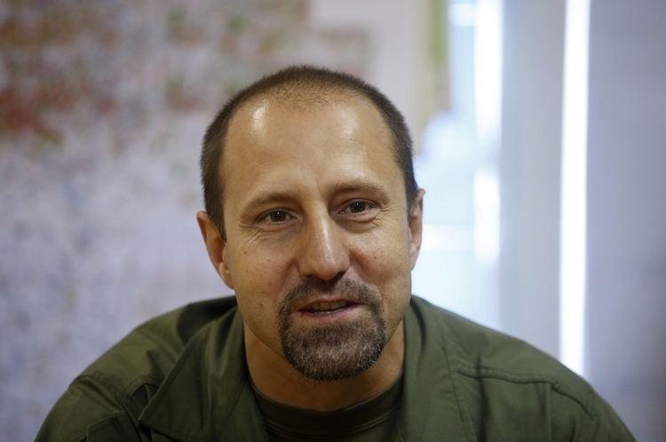 Alexander Khodakovsky dibtimescoukenfull1390340rebelcommanderal