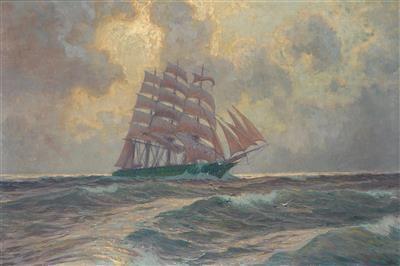 Alexander Kircher 19th Century Paintings and Watercolours Alexander Kircher Dorotheum