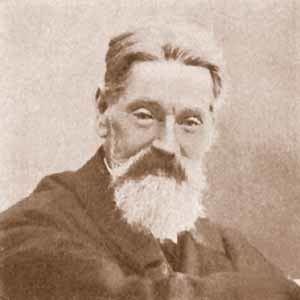 Alexander Kiselyov (painter)