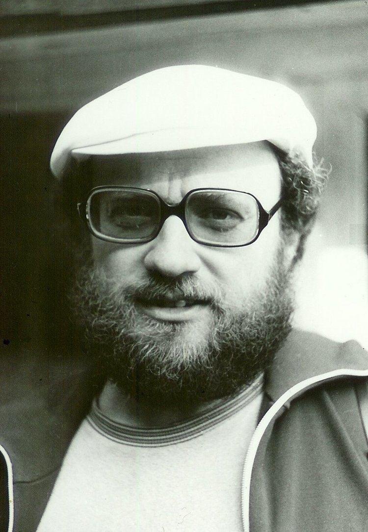 Alexander Knaifel httpsuploadwikimediaorgwikipediacommons99