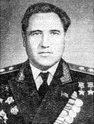 Alexander Koldunov wwwpeoplesrumilitaryheroaleksandrkoldunovko
