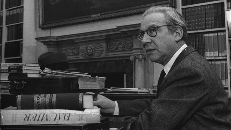 Alexander Korda Alexander Korda The Magnate of British Cinema Memorable TV