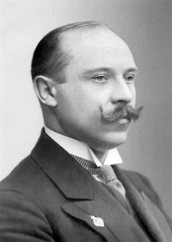 Alexander Koshetz httpsuploadwikimediaorgwikipediacommons22