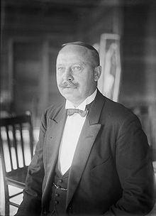 Alexander Koshetz httpsuploadwikimediaorgwikipediacommonsthu
