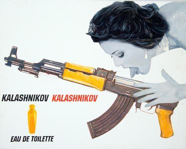 Alexander Kosolapov Alexander Kosolapov Sots Art Pinterest Modern art
