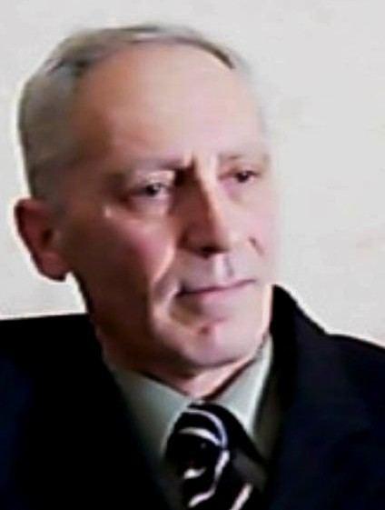 Alexander Kovarski