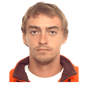 Alexander Kudryavtsev wwwatpworldtourcommediatennisplayersheads