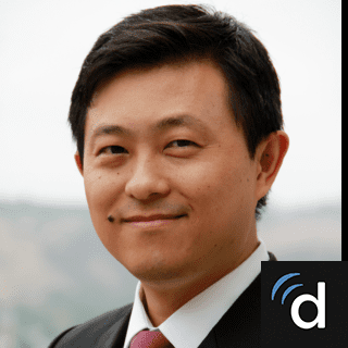Alexander Kuo Dr Alexander Kuo Gastroenterologist in Seattle WA US News Doctors